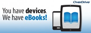 Facebook_Cover_Photo_You_Have_Devices_We_Have_eBooks[1]